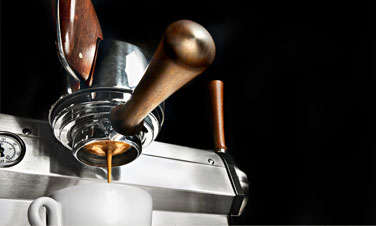 training consultation education calgary espresso machine dealers
